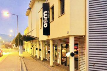 ASM Deco AG | Deckenpaneele & Wandverkleidung | News