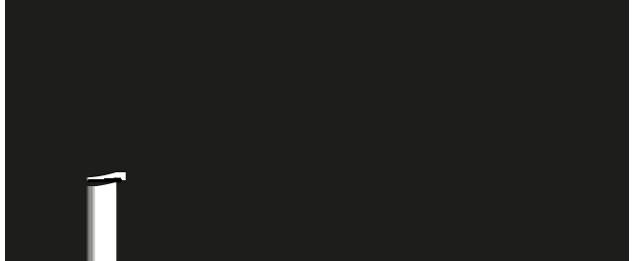 ASM Deco AG | Logo