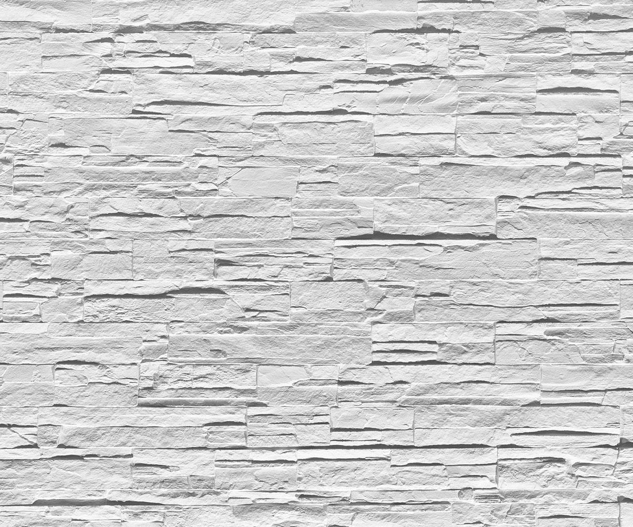 ASM Deco AG | Paneele | Lascas Blanca